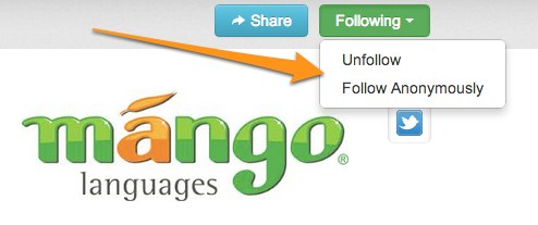 Mango Languages-2